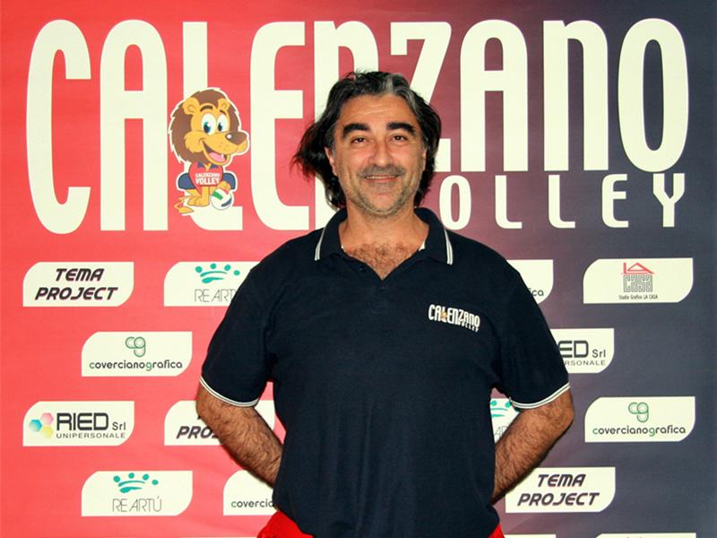 Serie C: coach Francalanza suona la carica!