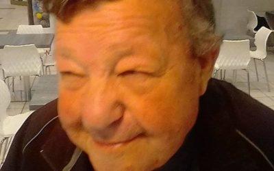 Il punto di Vittorio Mulinacci: Buona fortuna Calenzano!!!
